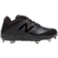fb9ae0dda6ee New Balance Baseball Cleats | Eastbay