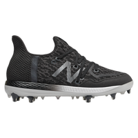 release date: 185a7 97653 New Balance Baseball Cleats   Eastbay
