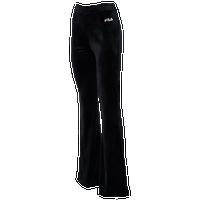 78bc85a5a1cfb Fila Clothing | Foot Locker