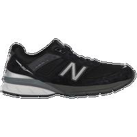 new style dde85 f54ee New Balance   Foot Locker