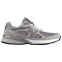New Balance   Foot Locker f1044261e6a4