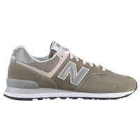 74e762e3fdcfb New Balance 574 Shoes | Champs Sports