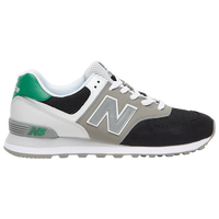 Balance 574 New Locker ShoesFoot v0nm8wON