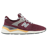 e1e3c81bb4c New Balance | Foot Locker