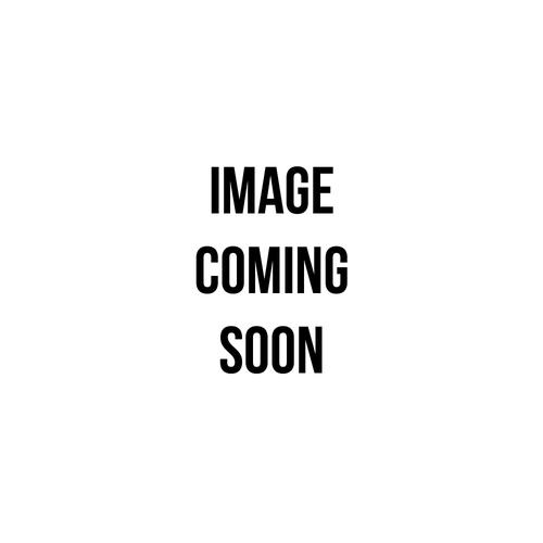 New Balance XC700 v4 Spike - Men\u0027s