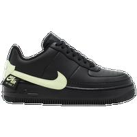 Locker Force Women's Nike Air 1Foot hQtsrdC