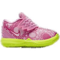 hot sales 8019d 23851 Boys' Nike Kyrie | Foot Locker