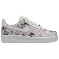 the best attitude 79fd4 4a166 Women's Nike Air Force 1 | Foot Locker