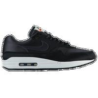 classic fit 7474f 615d0 Nike Air Max 1 Shoes   Foot Locker