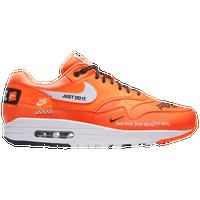 classic fit 77e43 7a597 Nike Air Max 1 Shoes   Foot Locker