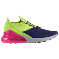 buy online 73db0 3a80c Nike Flyknit Shoes  Foot Locker