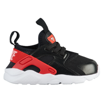 0b737f8fcff4 Nike Huarache Run Ultra