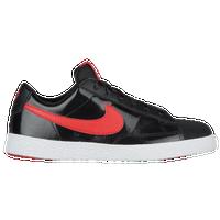 timeless design 78f95 6c45b Nike Blazer Shoes  Foot Locker