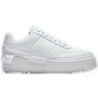 pretty nice 61308 1a50f Womens Nike Air Force 1  Foot Locker