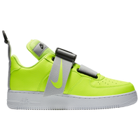 check out ab038 6026f Sale Nike Air Force 1   Foot Locker
