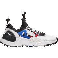 purchase cheap 72853 7125d Men s Nike Huarache   Foot Locker