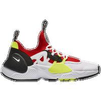 online retailer 442ba de6c4 Nike Huarache Shoes | Footaction