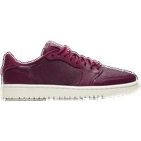 reputable site 27e04 4edff Jordan B.Fly Shoes   Foot Locker