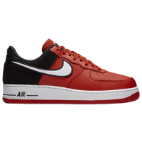 premium selection 6a703 d5365 Nike Air Force 1 Sale   Eastbay