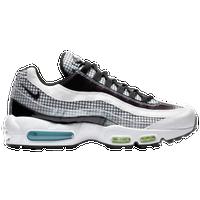 e232145e9 Nike Air Max Shoes
