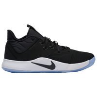 Basketball Shoes  d30715862