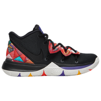 uk availability 86fac b3584 Nike Kyrie Shoes   Foot Locker