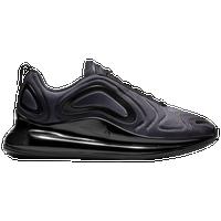 Foot Locker Markdowns: Women's adidas NMD R1 $150, Men's