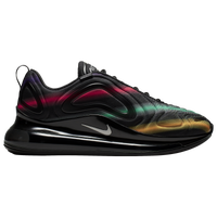 quality design 16167 a3761 Nike Air Max Shoes   Footaction