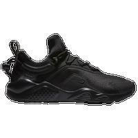 buy popular 431df 8c84b Women s Nike Huarache   Eastbay