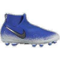 hot sale online b16b9 94c63 Kids' Soccer Shoes | Eastbay