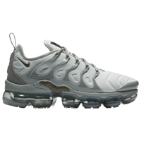 01d268e95fe53 Nike Vapormax Plus Shoes