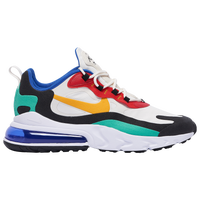 timeless design 61d05 5a6a5 Men's Nike Air Max 270 | Footaction