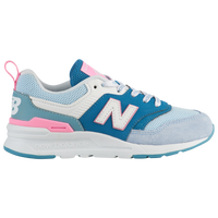 9a0f4e69938ee Girls  New Balance Shoes