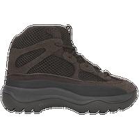 pretty nice 2d0c0 9eec0 Kids' Shoes | Foot Locker