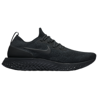 7564992e33 Nike Flyknit Shoes | Foot Locker