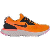 designer fashion 83418 d5b0c Nike   Final-Score