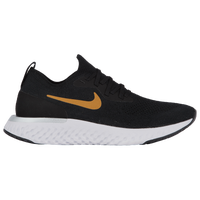 68adccd6942f Nike Lunarepic Shoes