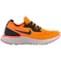 174cbe5dcebc Women s Nike Flyknit