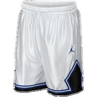 5184706d5766 Jordan Shorts