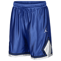 8be3400864b Jordan Shorts | Eastbay