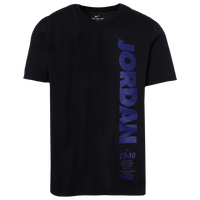 1eab4a2fb85 Jordan T-Shirts | Champs Sports