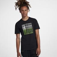 8abf66e54c2 Jordan T-Shirts | Foot Locker