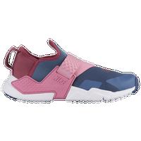 brand new be1b5 7e7f6 adidas Originals Tubular Doom Socks - Women s   Lady Foot Locker