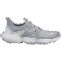 1a3914fcb487 Nike Free Shoes