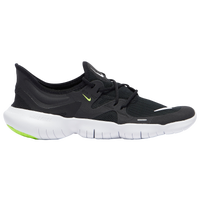 cheap for discount a10a0 d298d Nike Free RN Shoes   Foot Locker