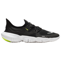 grande vente 6c49d 04c89 Nike Free RN Shoes | Foot Locker