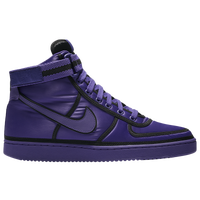 the latest cebc2 61477 Nike High Tops Shoes   Foot Locker