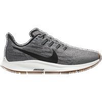Nike Air Pegasus Shoes | Foot Locker