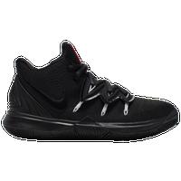 big sale 2a10e 30969 Nike Kyrie Shoes | Foot Locker