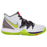 hot sales 3170e ef649 Boys' Nike Kyrie | Foot Locker
